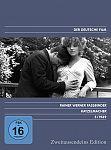 Katzelmacher - Zweitausendeins Edition Deutscher Film 51969. für 7,99€