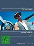 Homo Faber - Zweitausendeins Edition Deutscher Film 21991. für 7,99€