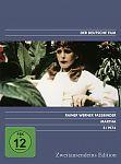 Martha - Zweitausendeins Edition Deutscher Film 51974. für 7,99€