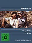 Rama Dama - Zweitausendeins Edition Deutscher Film 11990. für 7,99€