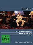 Mahler auf der Couch - Zweitausendeins Edition Deutscher Film 22010. für 7,99€