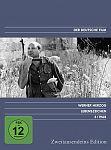 Lebenszeichen - Zweitausendeins Edition Deutscher Film 31968. für 7,99€