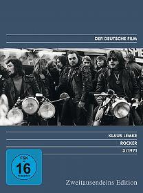 Rocker - Zweitausendeins Edition Deutscher Film 31971. für 9,99€