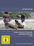 Beschreibung einer Insel - Zweitausendeins Edition Deutscher Film 61978. für 7,99€