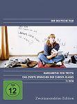 Das zweite Erwachen der Christa Klages - Zweitausendeins Edition Deutscher Film 71978. für 7,99€