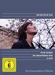 Die linkshändige Frau - Zweitausendeins Edition Deutscher Film 81978. für 7,99€