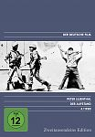 Der Aufstand - Zweitausendeins Edition Deutscher Film 41980. für 7,99€