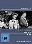 Heller Wahn - Zweitausendeins Edition Deutscher Film 31982. für 7,99€