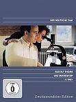 Das Mikroskop - Zweitausendeins Edition Deutscher Film 41987. für 7,99€