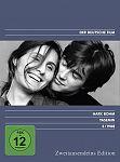 Yasemin - Zweitausendeins Edition Deutscher Film 31988. für 7,99€