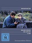 Der achte Tag - Zweitausendeins Edition Deutscher Film 21990. für 7,99€