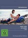 Just Married - Zweitausendeins Edition Deutscher Film 11997. für 7,99 €