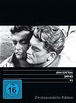 Orphée. Zweitausendeins Edition Film 113. für 9,99€