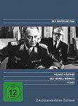 Des Teufels General - Zweitausendeins Edition Deutscher Film 11955. für 9,99€