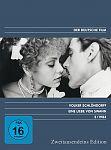 Eine Liebe von Swann - Zweitausendeins Edition Deutscher Film 21984. für 7,99€