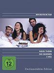 Das Geheimnis - Zweitausendeins Edition Deutscher Film 11994. für 7,99€
