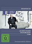 Bye bye Berlusconi - Zweitausendeins Edition Deutscher Film 32006. für 7,99€
