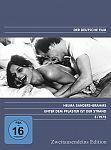 Unter dem Pflaster ist der Strand - Zweitausendeins Edition Deutscher Film 51975. für 7,99€