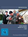 Mörder auf Amrum - Zweitausendeins Edition Deutscher Film 12009. für 7,99€