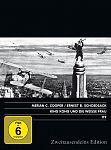 King Kong und die weiße Frau. Zweitausendeins Edition Film 119. für 7,99€