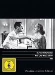 Mr. und Mrs. Smith. Zweitausendeins Edition Film 120. für 7,99€