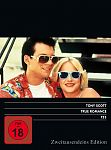 True Romance. Zweitausendeins Edition Film 125. für 7,99 €