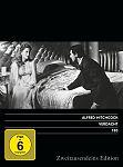 Verdacht. Zweitausendeins Edition Film 130. für 7,99€