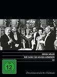 Der Glanz des Hauses Amberson. Zweitausendeins Edition Film 131. für 7,99€
