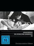 Das Lächeln einer Sommernacht. Zweitausendeins Edition Film 132. für 7,99€