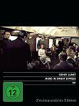 Mord im Orient Express. Zweitausendeins Edition Film 141. für 7,99€