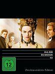 Die Herzogin. Zweitausendeins Edition Film 165. für 7,99€