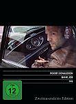 Bank Job. Zweitausendeins Edition Film 148. für 7,99€