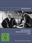 Rosen für den Staatsanwalt - Zweitausendeins Edition Deutscher Film 31959. für 9,99€