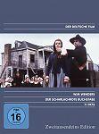 Der scharlachrote Buchstabe - Zweitausendeins Edition Deutscher Film 71972. für 7,99€