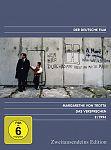 Das Versprechen - Zweitausendeins Edition Deutscher Film 21994. für 7,99€