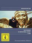 In weiter Ferne, so nah - Zweitausendeins Edition Deutscher Film 11993. für 7,99€