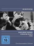 Chinesisches Roulette - Zweitausendeins Edition Deutscher Film 71976. für 7,99€