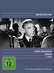 Canaris - Zweitausendeins Edition Deutscher Film 11954. für 7,99€