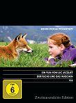 Der Fuchs und das Mädchen. Zweitausendeins Edition Film 158. für 7,99€