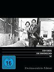 Die Dämonischen. Zweitausendeins Edition Film 161. für 7,99€