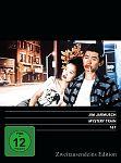 Mystery Train. Zweitausendeins Edition Film 167. für 7,99€