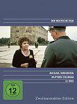Mutters Courage - Zweitausendeins Edition Deutscher Film 21995. für 7,99€