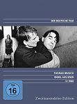 Engel aus Eisen - Zweitausendeins Edition Deutscher Film 51980. für 7,99€