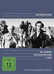 Der Stand der Dinge - Zweitausendeins Edition Deutscher Film 61982. für 7,99€