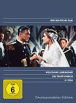 Die Trapp-Familie - Zweitausendeins Edition Deutscher Film 31956. für 9,99€