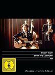 Sweet and Lowdown. Zweitausendeins Edition Film 187. für 7,99€
