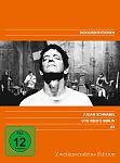 Lou Reeds Berlin. Zweitausendeins Edition Dokumentationen 25. für 7,99€