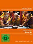 Rad der Zeit. Zweitausendeins Edition Dokumentationen 27. für 7,99€