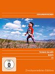 Babys. Zweitausendeins Edition Dokumentation 44. für 7,99€