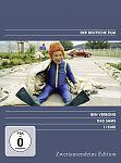 Das Sams - Zweitausendeins Edition Deutscher Film 12001. für 7,99€